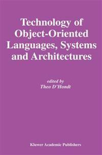 Technology of Object-Oriented Languages, Systems & Architectures