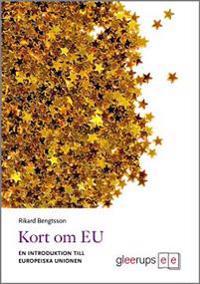 Kort om EU