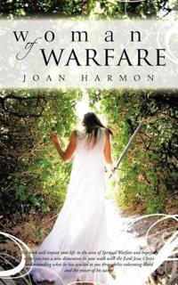 Woman of Warfare
