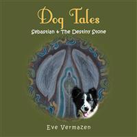 Dogtales: Sebastian and the Destiny Stone