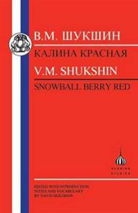 Shukshin