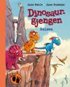 Reisen; Dinosaurgjengen 3