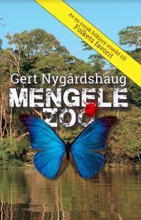 Mengele Zoo - Gert Nygårdshaug | Laserbodysculptingpittsburgh.com