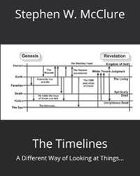 The Timelines: A Different Way of Looking at Things...