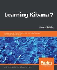 Learning Kibana 7