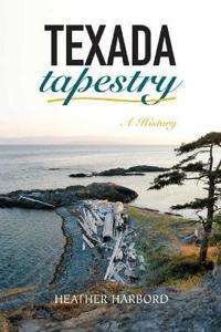 Texada Tapestry