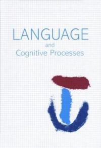 Language Production: Sublexical, Lexical, and Supralexical Information