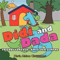 Didi and Dada