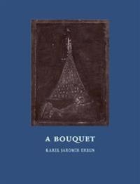 A Bouquet: Of Czech Folktales