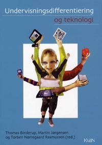Undervisningsdifferentiering og teknologi