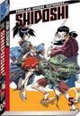 Nhs: Shidoshi Pocket Manga 5