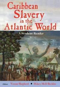Caribbean Slavery in the Atlantic