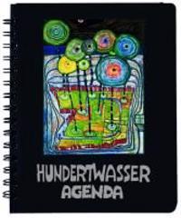 Hundertwasser Agenda