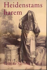 Heidenstams harem - Cristine Sarrimo pdf epub
