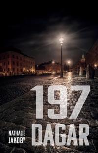 197 dagar - Nathalie Jakoby   Laserbodysculptingpittsburgh.com