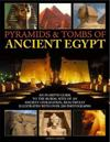Pyramids and Tombs of Ancient Egypt