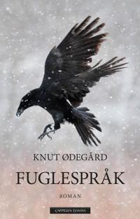 Fuglespråk - Knut Ødegård   Ridgeroadrun.org