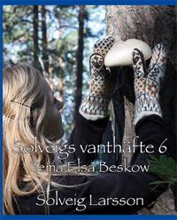 Solveigs vanthäfte 6, Tema Elsa Beskow