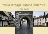 Walks through Historic Sandwich
