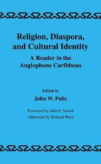 Religion, Diaspora and Cultural Identity