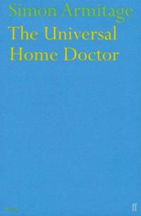 Universal Home Doctor