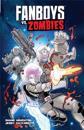 Fanboys vs. Zombies 4