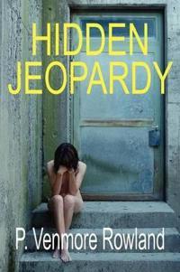 Hidden Jeopardy