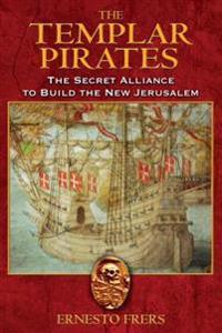 The Templar Pirates