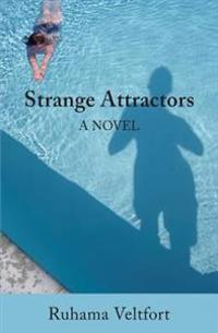 Strange Attractors