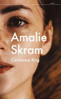 Constance Ring - Amalie Skram | Inprintwriters.org