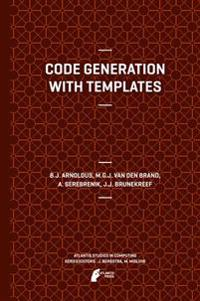 Code Generation with Templates