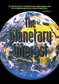 The Planetary Interest