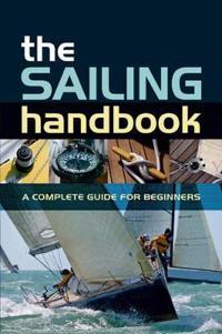 Sailing Handbook