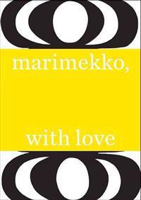 Marimekko With Love