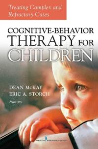 Cognitive-Behavior Therapy for Children