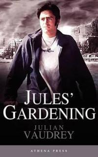 Jules' Gardening