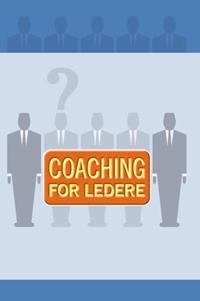 Coaching for ledere