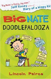 Doodlepalooza