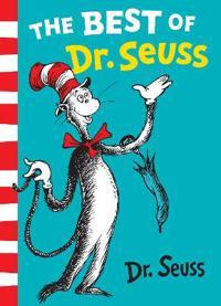 The Best of Dr.Seuss