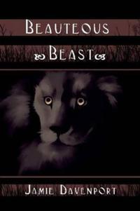 Beauteous Beast