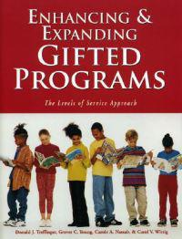 Enhancing and Expanding Gifted Programs