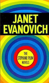 The Stephanie Plum Novels