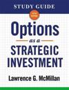 Study Guide for Options as a Strategic Investment 5th Edition