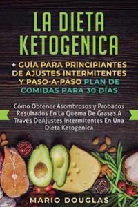 Plan 30 dias dieta