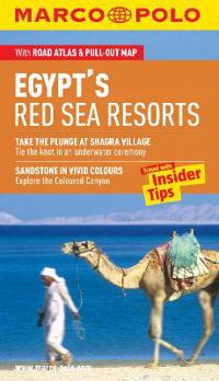 Marco Polo Egypt's Red Sea Resorts