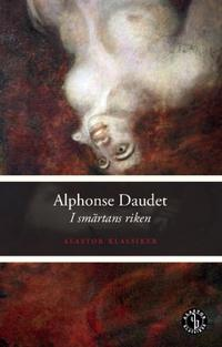 I smärtans riken - Edmond de Goncourt, Alphonse Daudet, Elias Wraak   Laserbodysculptingpittsburgh.com