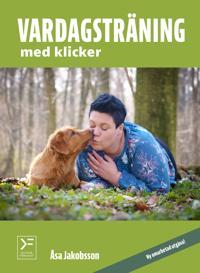 Vardagsträning med klicker - Åsa Jakobsson | Laserbodysculptingpittsburgh.com