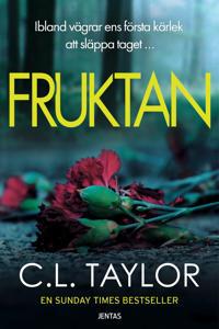 Fruktan - C. L. Taylor   Laserbodysculptingpittsburgh.com