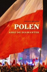 Polen - Ingrid Brekke pdf epub