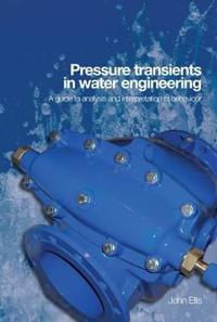 Pressure Transients in Water Engineering: A Guide to Analysis and Interpretation of Behaviour